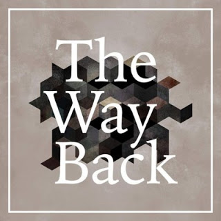 ONE OK ROCK – The Way Back -Japanese Ver-