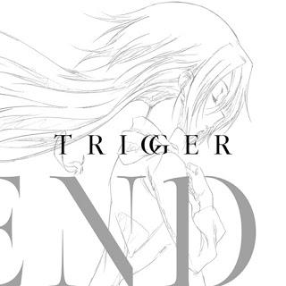 Charlotte Insert Song Single | Trigger