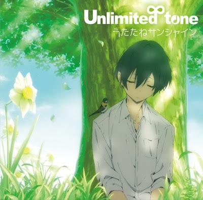 Tanaka-kun wa Itsumo Kedaruge OP – Utatane Sunshine