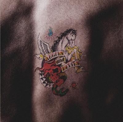 Shingeki no Bahamut Genesis OP Single – EXiSTENCE