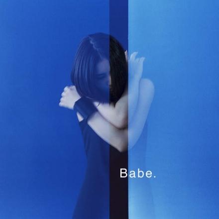 Mao Abe – Babe. (7th Album)