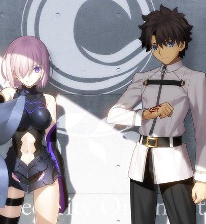 Fate/Grand Order -First Order- Original Soundtrack