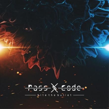 PassCode – Bite The Bullet  (Single)