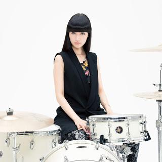Fairy Tail ZERØ  OP -Single- Ashita o Narase