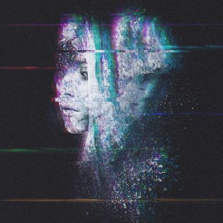 NoisyCell – Colors [Mini Album]